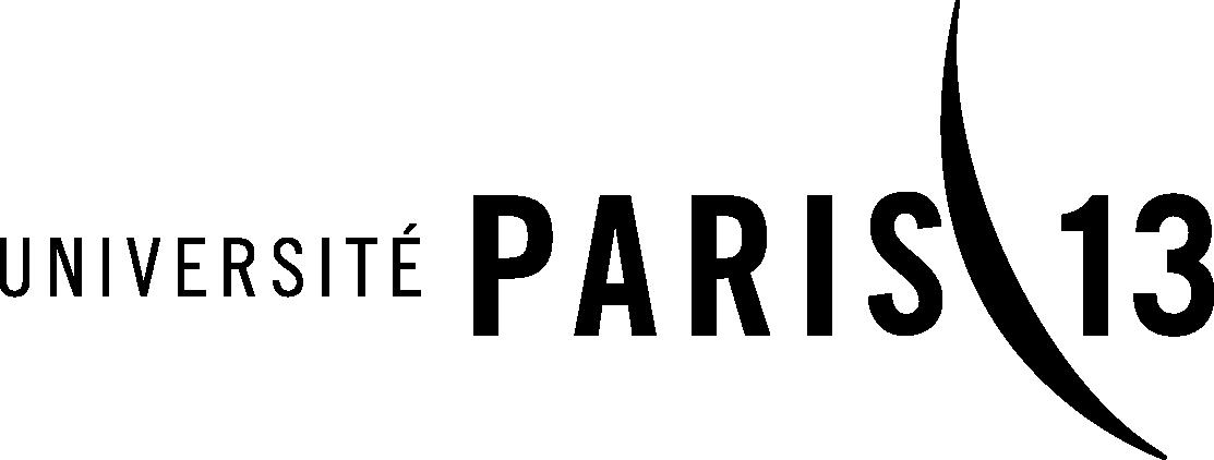 Logo UP13